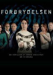 250px-Forbrydelsen,_DVD