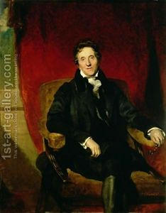 Portrait-Of-Sir-John-Soane-1753-1837